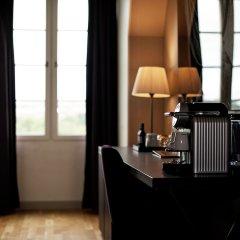 Clarion Hotel Post, Gothenburg удобства в номере фото 2