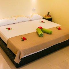 Отель Dive Villa Thoddoo Мальдивы, Атолл Алиф-Алиф - отзывы, цены и фото номеров - забронировать отель Dive Villa Thoddoo онлайн фото 2