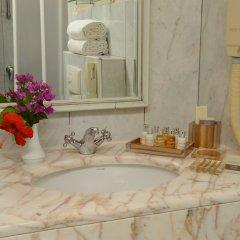 Patara Prince Hotel & Resort - Special Class ванная фото 2