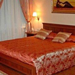 Гостиница Sharl в Химках отзывы, цены и фото номеров - забронировать гостиницу Sharl онлайн Химки комната для гостей фото 5