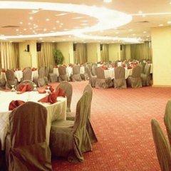 Belle Vue Hotel Амман помещение для мероприятий