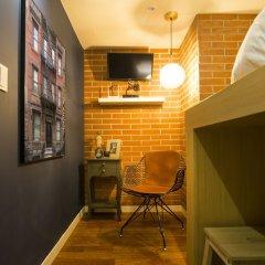 Отель CASA Myeongdong Guesthouse Южная Корея, Сеул - отзывы, цены и фото номеров - забронировать отель CASA Myeongdong Guesthouse онлайн фото 5