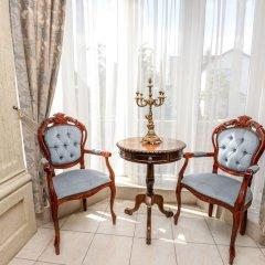 Отель Columba Livia Guesthouse Литва, Паланга - отзывы, цены и фото номеров - забронировать отель Columba Livia Guesthouse онлайн удобства в номере фото 2