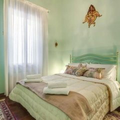 Отель San Moisè Италия, Венеция - 3 отзыва об отеле, цены и фото номеров - забронировать отель San Moisè онлайн детские мероприятия