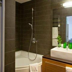 The Granary - La Suite Hotel 5* Стандартный номер с различными типами кроватей фото 8