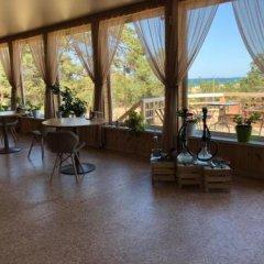 Гостиница Villa Malina на Ольхоне отзывы, цены и фото номеров - забронировать гостиницу Villa Malina онлайн Ольхон интерьер отеля