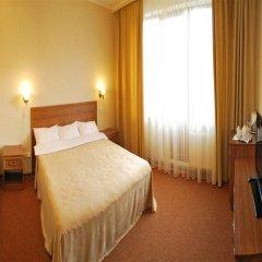 Гостевой Дом Адмирал комната для гостей