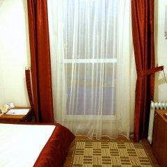 Гостиница Вилла «Северин» в Калининграде 14 отзывов об отеле, цены и фото номеров - забронировать гостиницу Вилла «Северин» онлайн Калининград комната для гостей фото 3