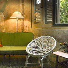 Kam Leng Hotel интерьер отеля фото 5