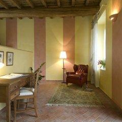 Отель Agriturismo Cascina Maiocca Италия, Медилья - отзывы, цены и фото номеров - забронировать отель Agriturismo Cascina Maiocca онлайн комната для гостей фото 2