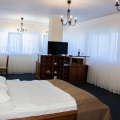 Гостиница Сон у Моря удобства в номере фото 2
