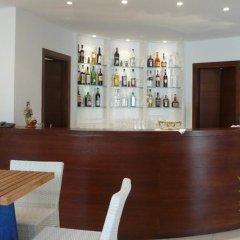 Отель Tempo di Mare Италия, Эгадские острова - отзывы, цены и фото номеров - забронировать отель Tempo di Mare онлайн
