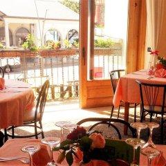 Отель Intra Hotel Италия, Вербания - отзывы, цены и фото номеров - забронировать отель Intra Hotel онлайн питание