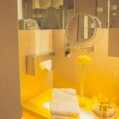 Отель Casual Inca Porto Португалия, Порту - 1 отзыв об отеле, цены и фото номеров - забронировать отель Casual Inca Porto онлайн
