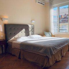 Отель Apart Hotel Riviera - Grimaldi - Promenade des Anglais Франция, Ницца - отзывы, цены и фото номеров - забронировать отель Apart Hotel Riviera - Grimaldi - Promenade des Anglais онлайн комната для гостей