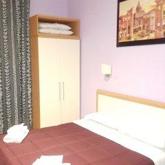Отель Domus Aurora комната для гостей фото 3