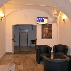 Hotel Emonec интерьер отеля фото 3