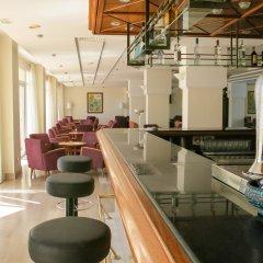 Отель SeaSun Siurell гостиничный бар