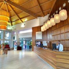 Отель Barceló Castillo Royal Level интерьер отеля фото 3