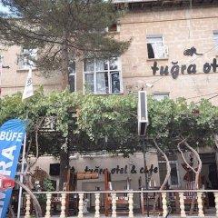 Отель UrgUp Tugra Otel Ургуп детские мероприятия