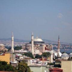 Art-ist Apart Турция, Стамбул - отзывы, цены и фото номеров - забронировать отель Art-ist Apart онлайн пляж