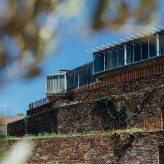 Douro41 Hotel & Spa фото 2
