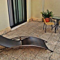 Hotel Villacarlos фото 3