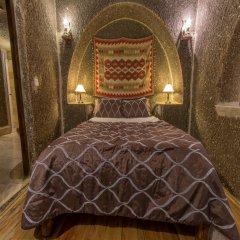 Antique Terrace Hotel Турция, Гёреме - отзывы, цены и фото номеров - забронировать отель Antique Terrace Hotel онлайн фото 12