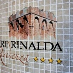 Отель Torre Rinalda Camping Village Лечче с домашними животными
