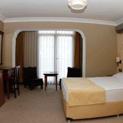 Sahil Butik Hotel Турция, Стамбул - 3 отзыва об отеле, цены и фото номеров - забронировать отель Sahil Butik Hotel онлайн комната для гостей фото 2