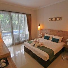 the grand sunti ubud bali indonesia zenhotels rh zenhotels com