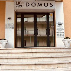 Suite Domus Hotel фото 5