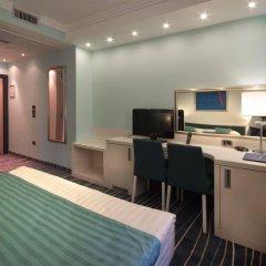 Hotel Prag удобства в номере