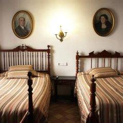 Отель Turismo De Interior Dalt Murada Испания, Пальма-де-Майорка - отзывы, цены и фото номеров - забронировать отель Turismo De Interior Dalt Murada онлайн комната для гостей фото 2