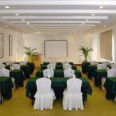 Отель Park City Hotel Китай, Сямынь - отзывы, цены и фото номеров - забронировать отель Park City Hotel онлайн помещение для мероприятий фото 2