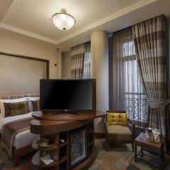 Manesol Galata Турция, Стамбул - 2 отзыва об отеле, цены и фото номеров - забронировать отель Manesol Galata онлайн фото 4