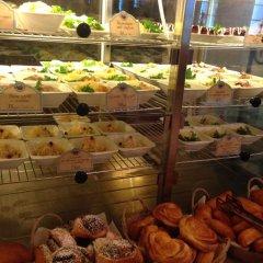 Гостиница Десна в Брянске - забронировать гостиницу Десна, цены и фото номеров Брянск питание фото 3