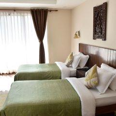 Отель Excelsior Непал, Катманду - отзывы, цены и фото номеров - забронировать отель Excelsior онлайн фото 13