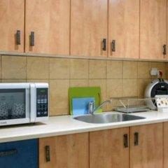 NHE Perfectly Located Apartment TLV Израиль, Тель-Авив - отзывы, цены и фото номеров - забронировать отель NHE Perfectly Located Apartment TLV онлайн в номере фото 2