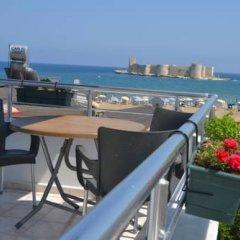 Inka Турция, Силифке - отзывы, цены и фото номеров - забронировать отель Inka онлайн гостиничный бар