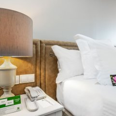 Отель Holiday Inn Porto Gaia Вила-Нова-ди-Гая фото 2