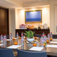 Отель Beau Rivage Франция, Ницца - 3 отзыва об отеле, цены и фото номеров - забронировать отель Beau Rivage онлайн помещение для мероприятий фото 2