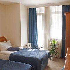 Artur Hotel Турция, Канаккале - 1 отзыв об отеле, цены и фото номеров - забронировать отель Artur Hotel онлайн комната для гостей