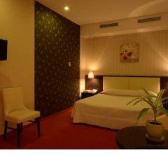 Гостиница Променада Украина, Одесса - 5 отзывов об отеле, цены и фото номеров - забронировать гостиницу Променада онлайн сейф в номере