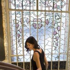 Отель Hôtel San Régis Франция, Париж - 2 отзыва об отеле, цены и фото номеров - забронировать отель Hôtel San Régis онлайн спа фото 2