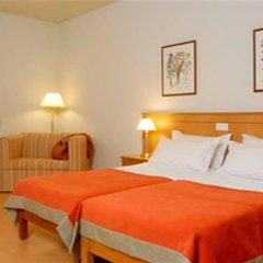 Отель TRYP Porto Centro фото 8