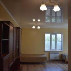 Отель Grace Кыргызстан, Каракол - отзывы, цены и фото номеров - забронировать отель Grace онлайн комната для гостей фото 5