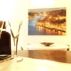 Апартаменты Douro Apartments - Ribeira гостиничный бар