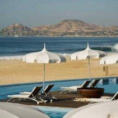 The Grand Mayan Los Cabos Hotel пляж фото 2