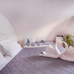 Отель Paradise Traditional Cycladic House Греция, Остров Санторини - отзывы, цены и фото номеров - забронировать отель Paradise Traditional Cycladic House онлайн спортивное сооружение